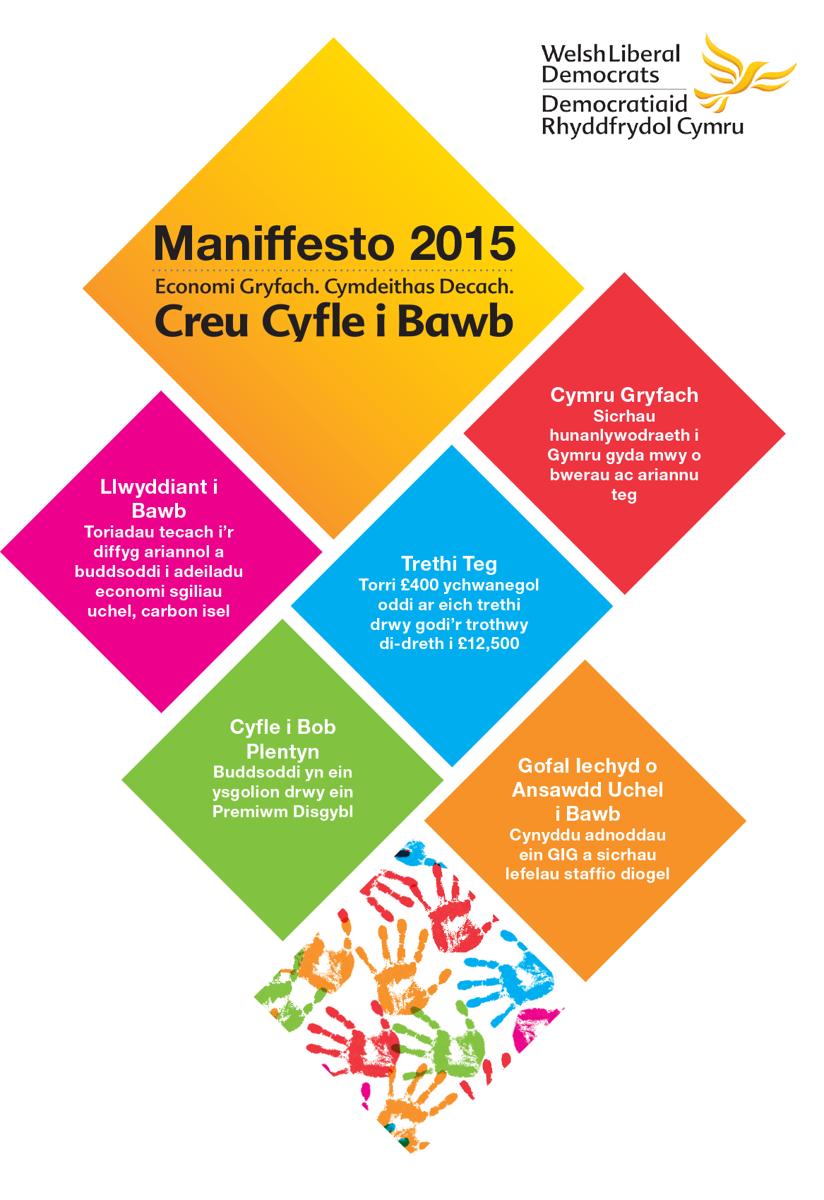 Welsh_Manifesto_Covers_2015_Hi_Resv5-2.png