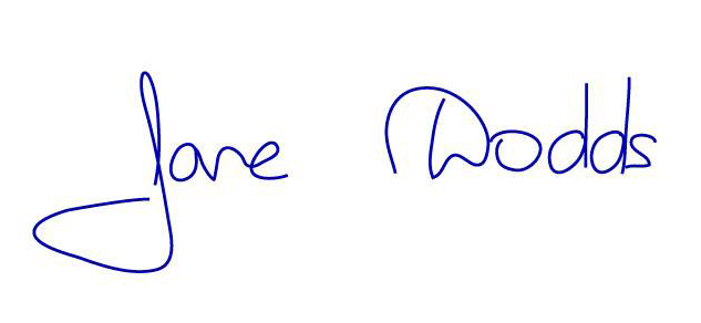 Jane_Signature.jpg