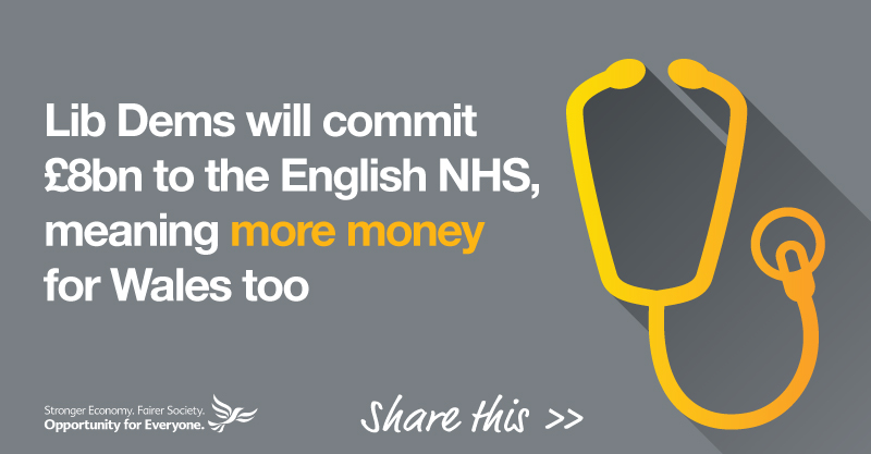 key_NHS-english.jpg