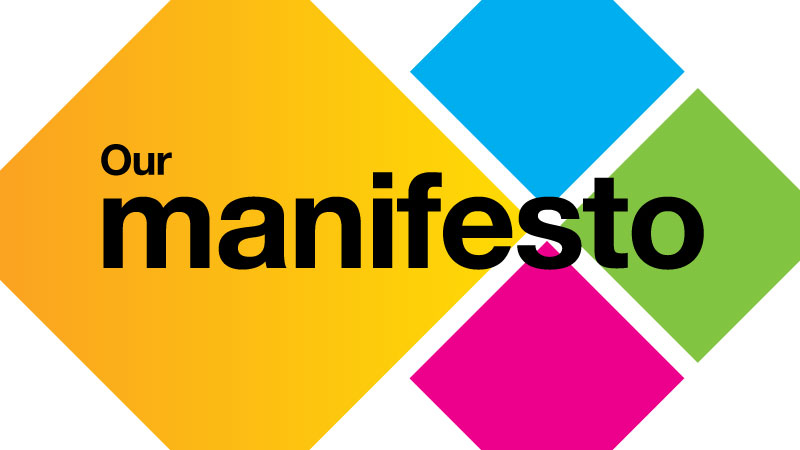 Welsh Lib Dems release manifesto with opportunity at its heart