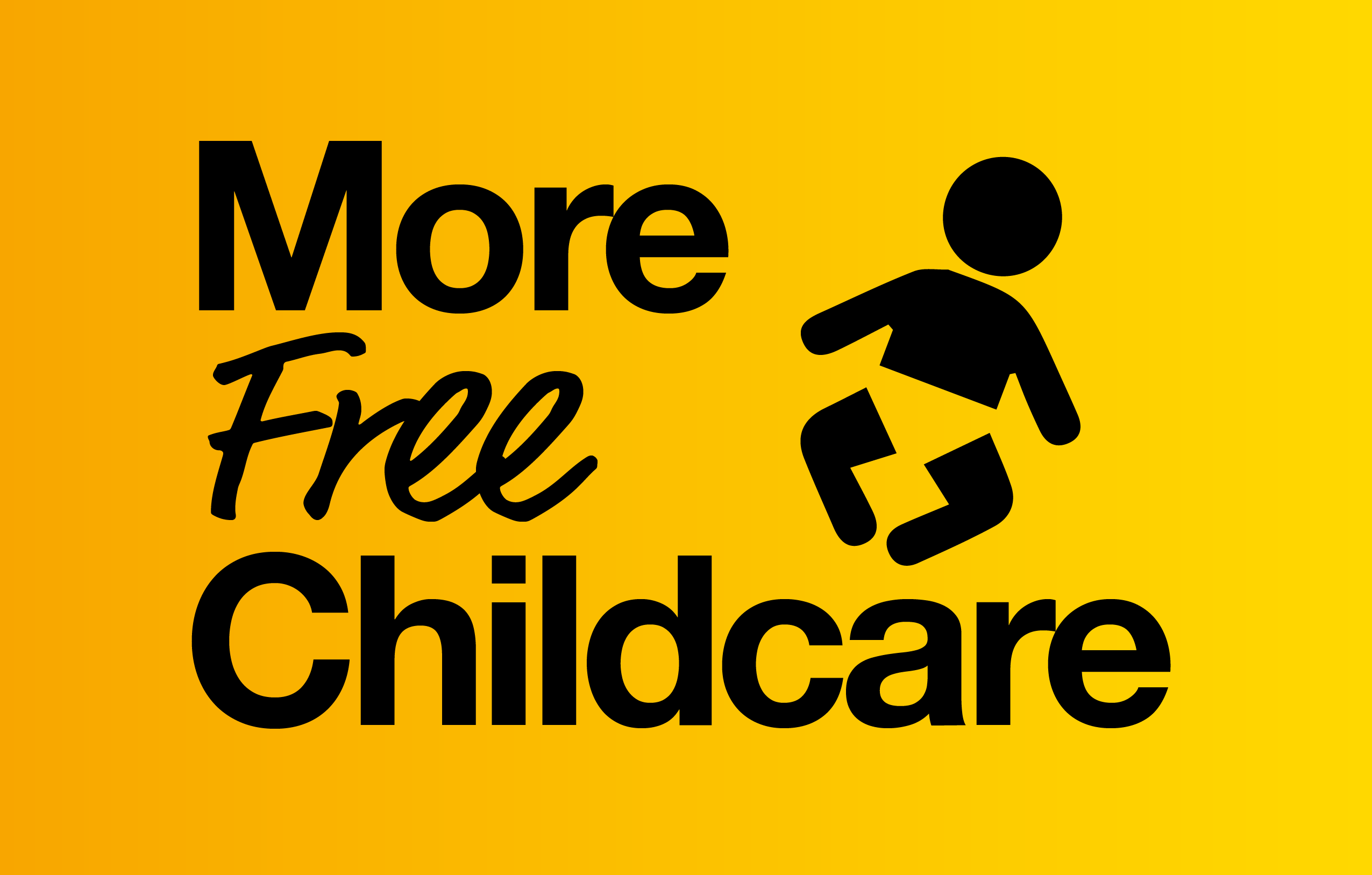 key_morefreechildcare-01.png