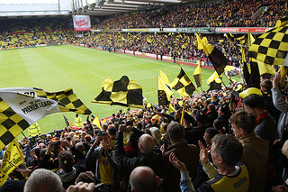 key_watford_fc_celebrations.jpg