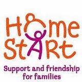 key_HomeStart.jpg