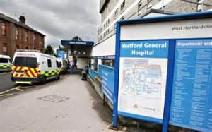 key_watford_general_hospital.jpg