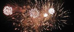 key_fireworks.jpg