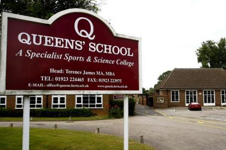 queens_school.jpg