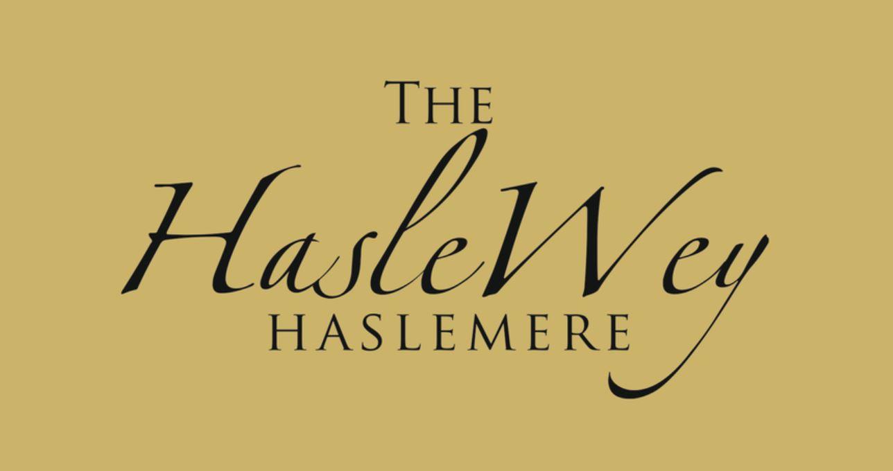 HasleWey