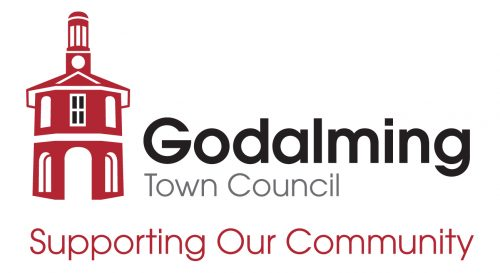 Godalming Town Council