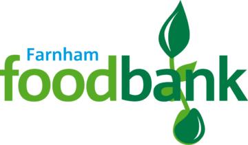 Farnham Food Bank