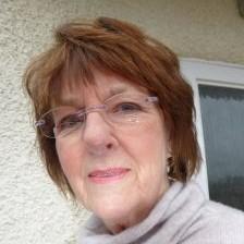 Cllr Christine Baker