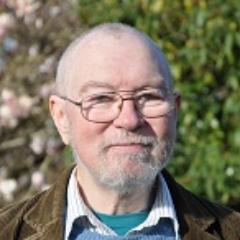 Cllr Terry Weldon