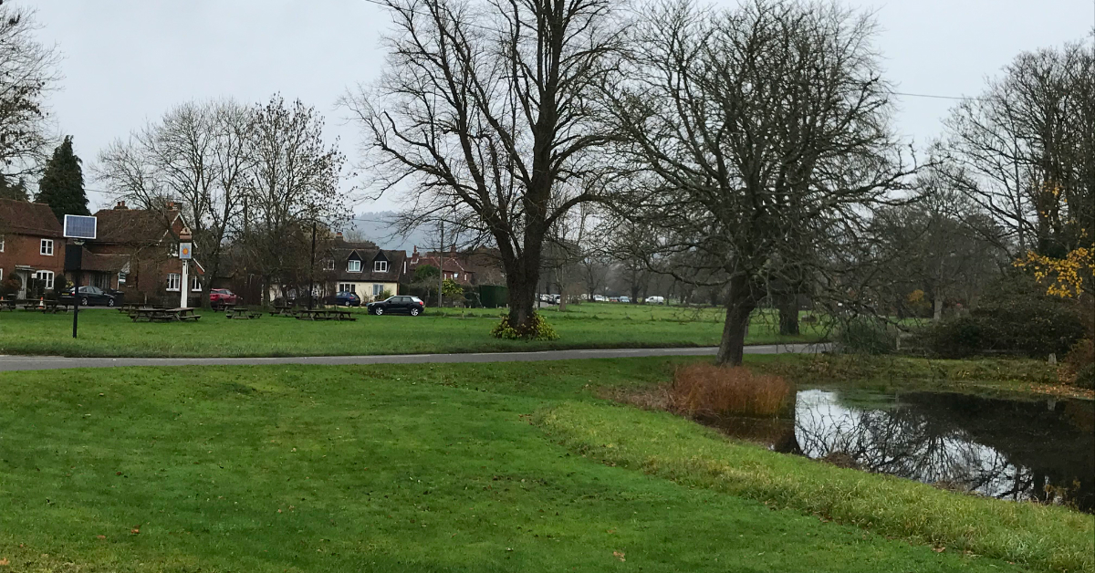 Waverley Borough Council to fight Dunsfold drilling