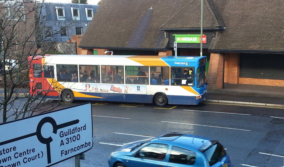 godalming_bus.jpg