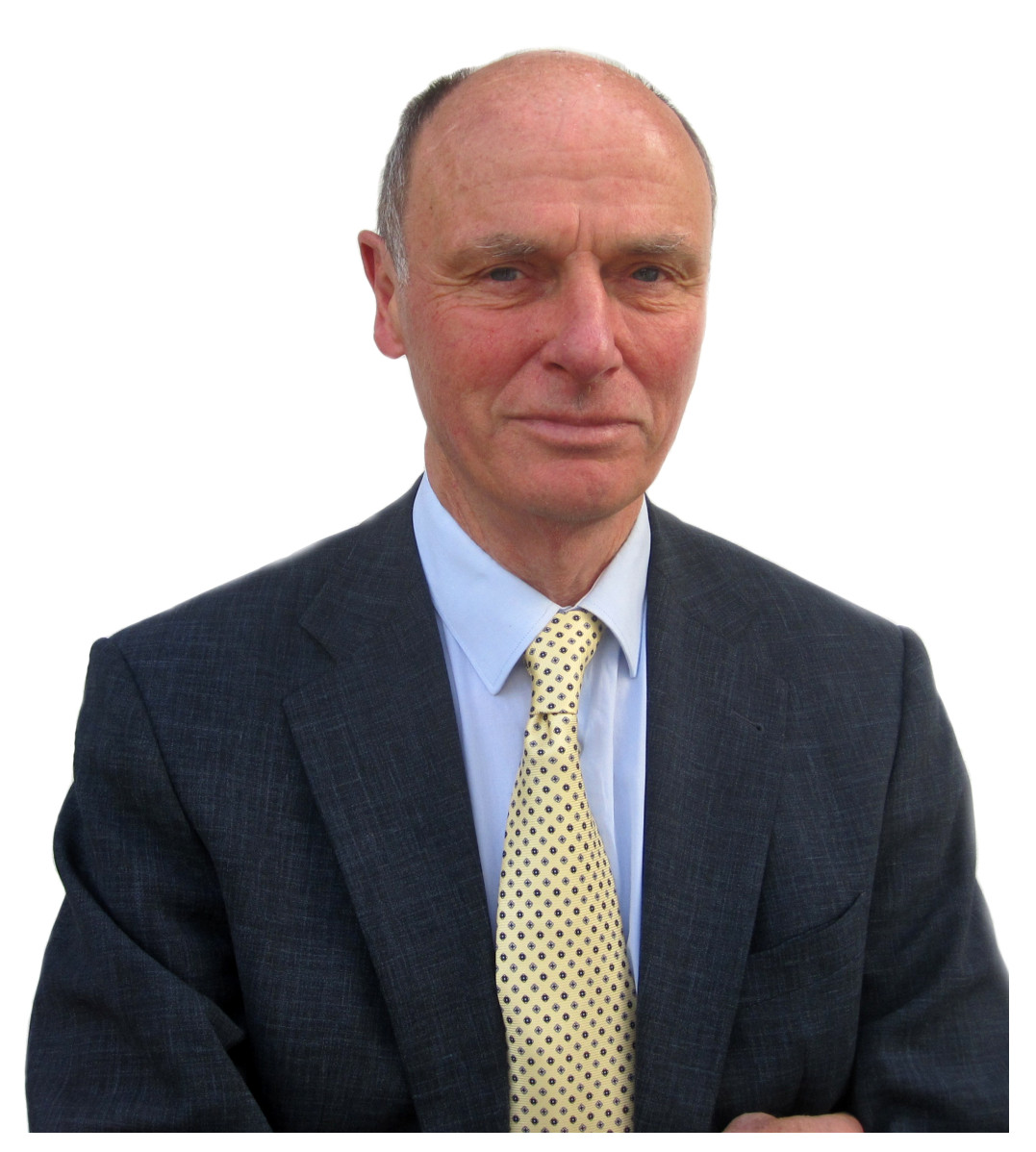 Stewart Edge