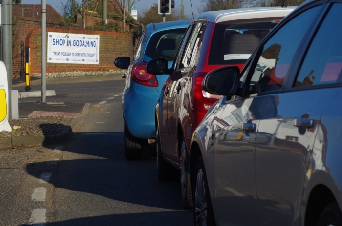cars_stuck_godalming.jpg