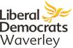 Waverley Liberal Democrats