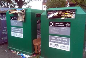 moors-walk-bins.png