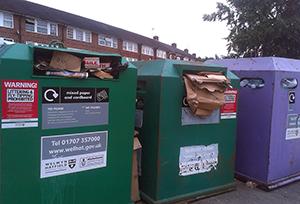 woodhall-bins.png