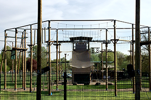 the-empty-and-barely-used-high-ropes-course-at-stanborough-park.png