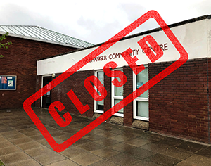 panshanger-community-centre-closed.png
