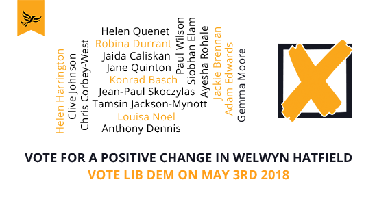 vote-for-a-positive-change-in-welwyn-hatfield-on-may-3rd-2018.png
