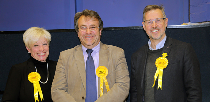 victorious-hertfordshire-county-council-lib-dems-barbara-gibson-paul-zukowskyj-and-nigel-quinton.png