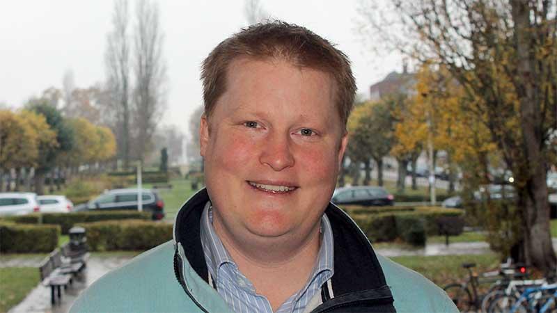 Jean-Paul Skoczylas