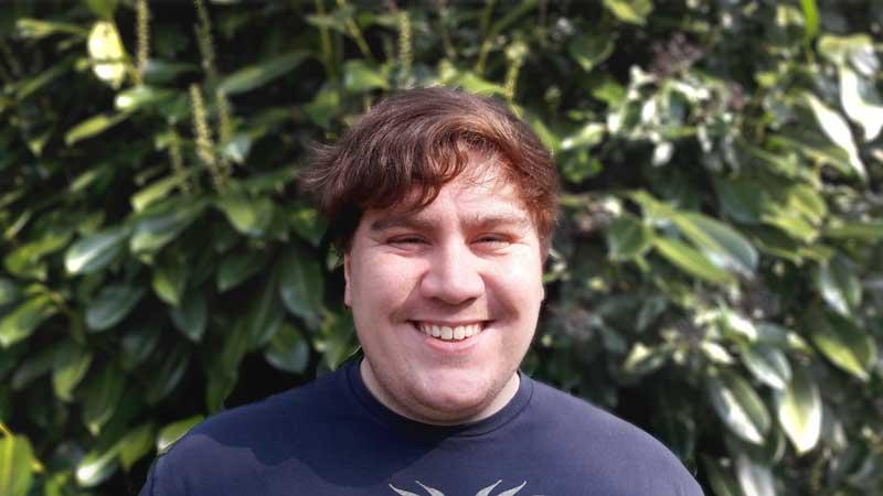 Matt Quenet