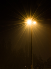 night-light.png