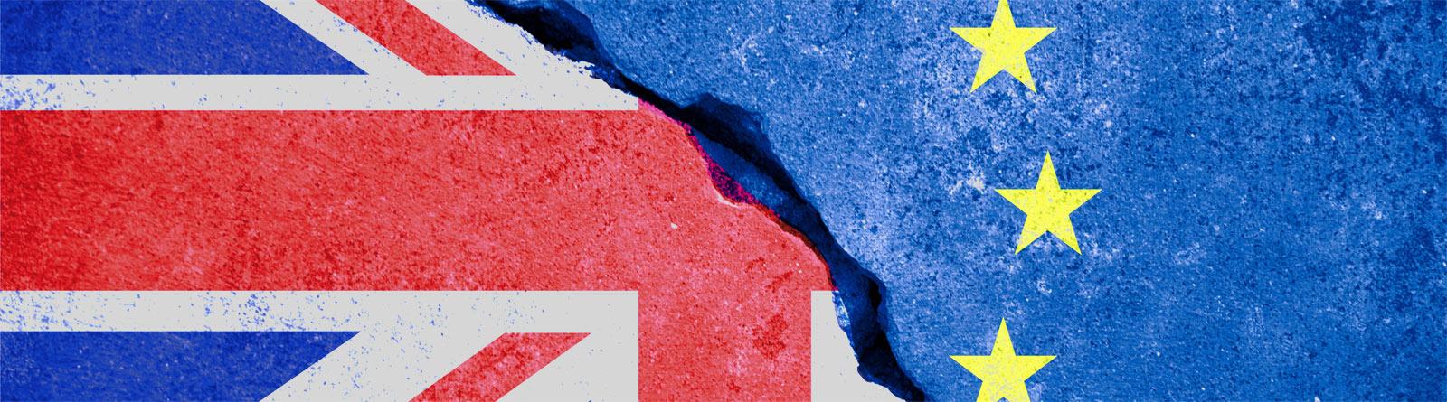 Vote Lib Dem to 'stop Boris and stop Brexit'