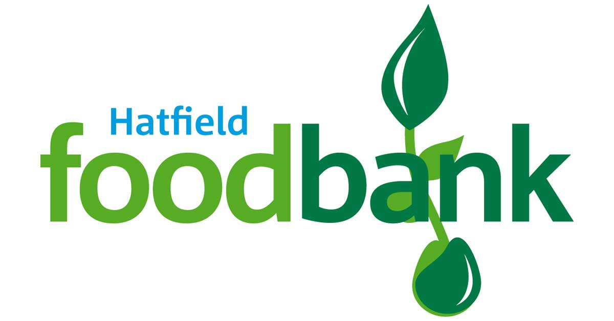 Hatfield Foodbank
