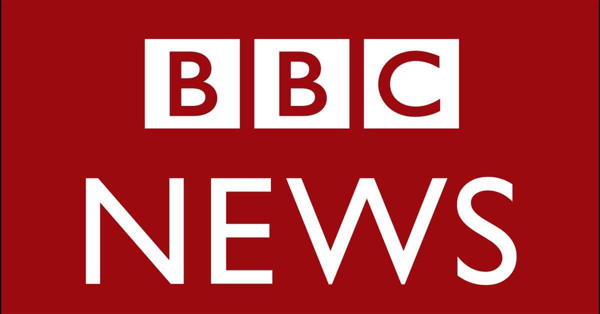 BBC News Explainers