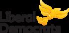 Welwyn Hatfield Liberal Democrats