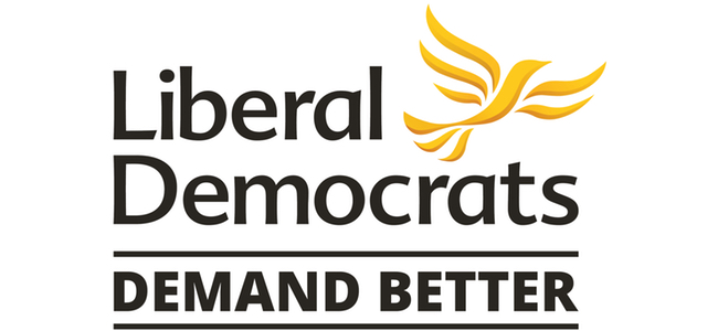 Lib Dems set to win big in West Berkshire in 2019