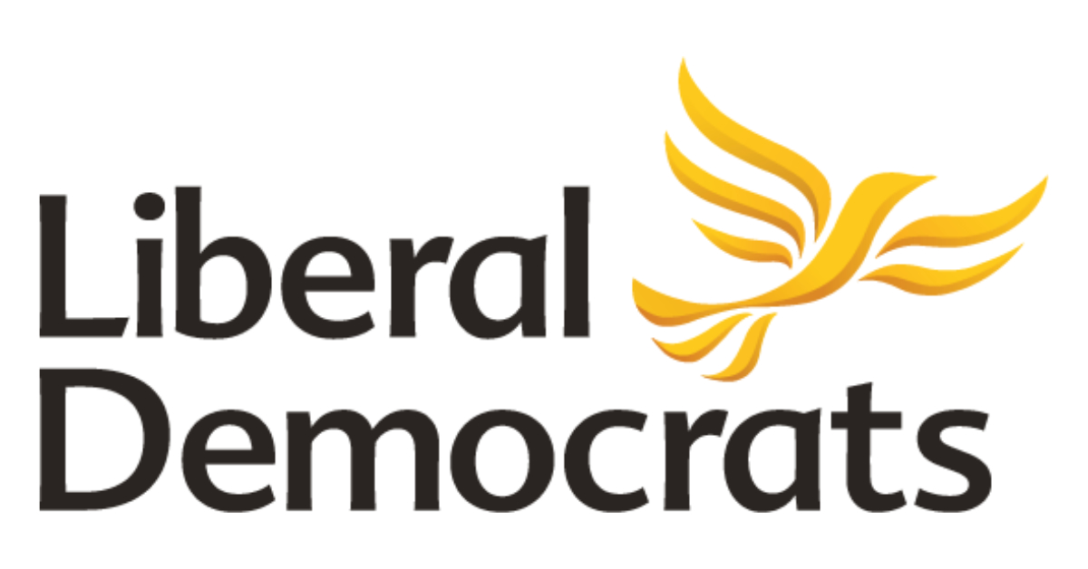 Lib Dems Launch Business Survey