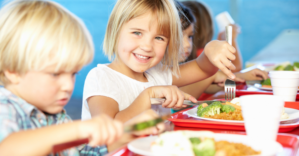 Lib Dems Call for Vouchers Instead of Inadequate Food Parcels