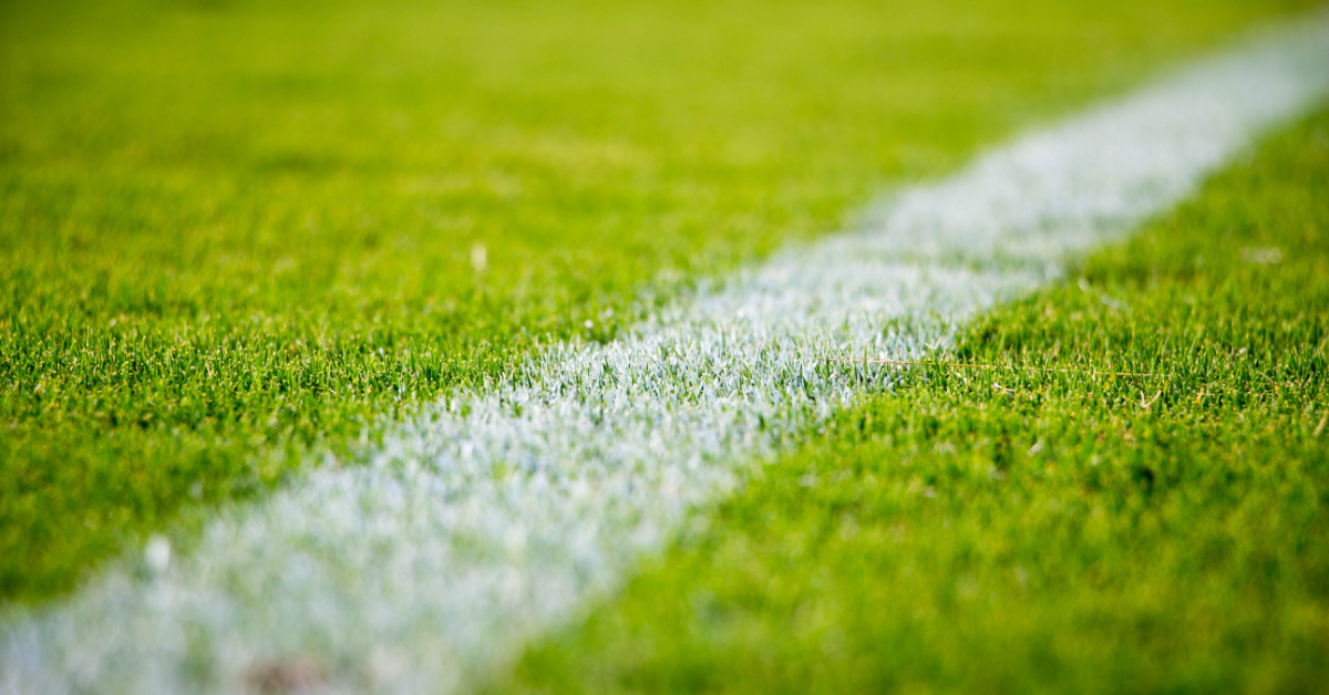 Greenham Councillors Speak Out on Football Ground