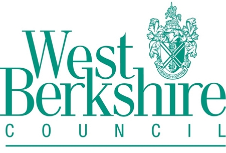 Removal of democratic rights led to walk out at West Berks Council meeting