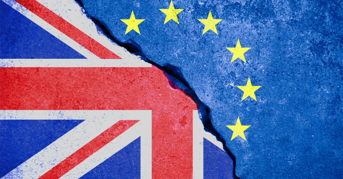 330 EU citizens in West Berkshire stuck in Home Office backlog as cliff-edge looms