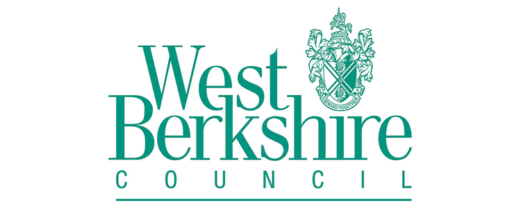 Response to West Berks Council 'Environment Strategy'