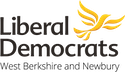 West Berkshire and Newbury Liberal Democrats