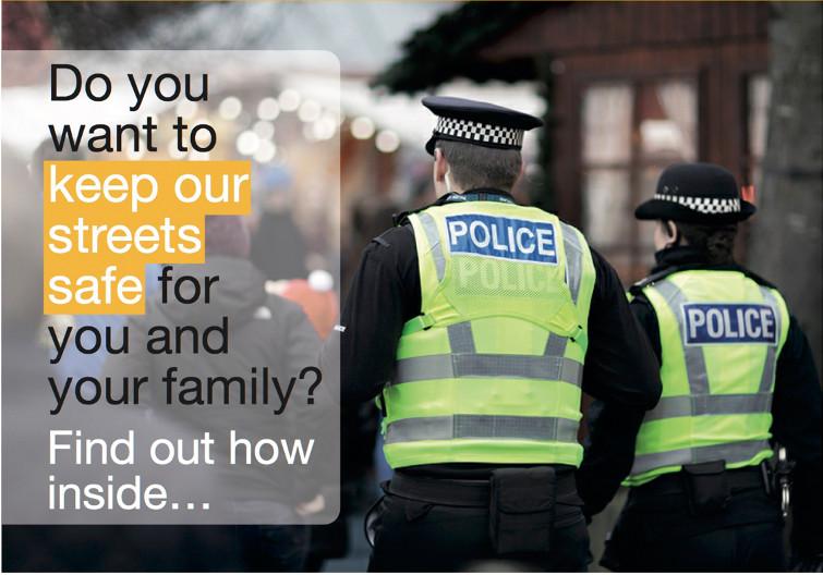 safer_streets_p1.jpg