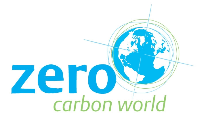 key_Zero_Carbon_World_logo.JPG