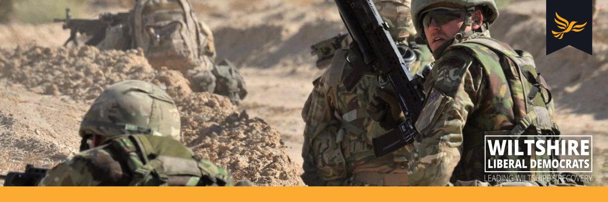 hero_armedforces.jpg
