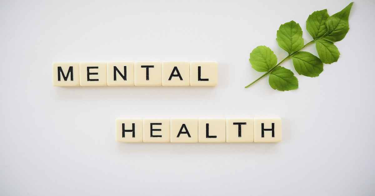 Young people face mental health wait