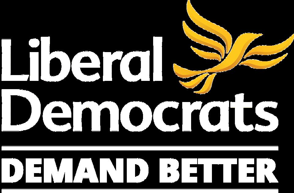 West Lothian Liberal Democrats