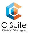 C-Suite Logo