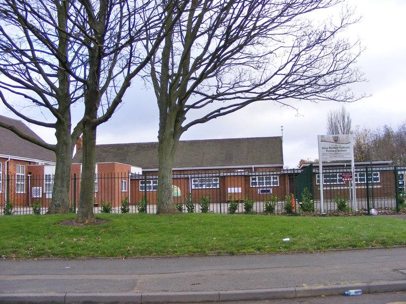 key_wolverhampton_schools.jpg