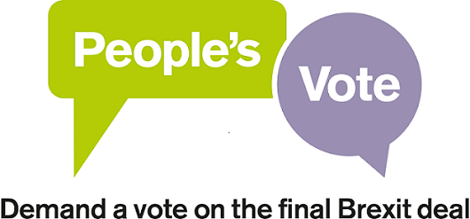 key_Peoples_Vote_home_logo2.png
