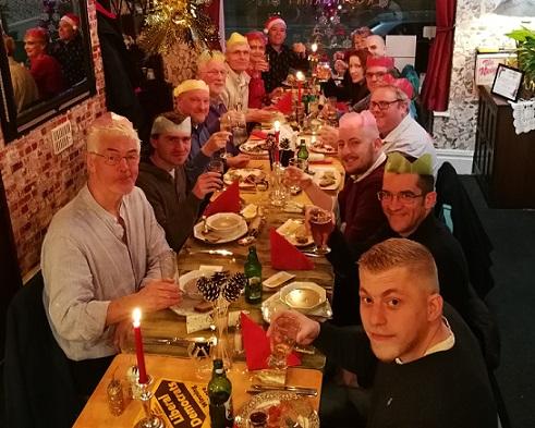 key_SLD_Christmas_get_together1.jpg